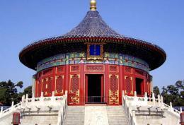 点击打开景区内景点:皇穹宇的详细介绍…
