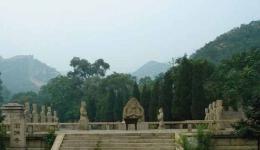 点击打开景区内景点:石佛寺石像的详细介绍…