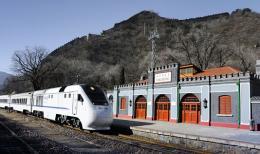 点击打开景区内景点:青龙桥火车站的详细介绍…