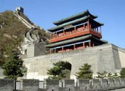 点击打开景区内景点:长城史文碑的详细介绍…