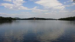 点击打开景区内景点:万寿山后湖景区的详细介绍…