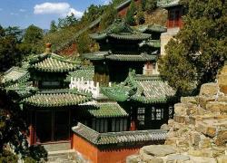 点击打开景区内景点:万寿山西部景区的详细介绍…