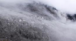 点击打开景区内景点:冰川大瀑布的详细介绍…