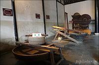 点击打开景区内景点:�f直水乡农具博物馆的详细介绍…
