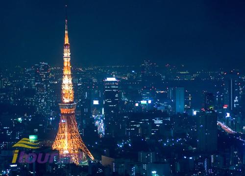 日本旅游景点_四川省中国青年旅行社有限公司