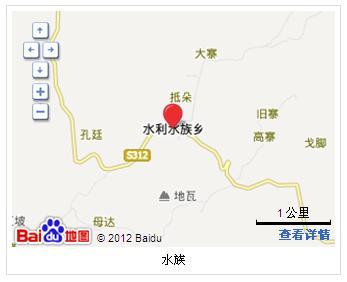 贵州省普查人口_贵州省人口年龄分布图